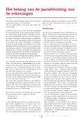 Editie nr 358 | 4-17 maart 2013 - BIBF - Page 2