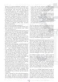 Editie nr 358 | 4-17 maart 2013 - BIBF - Page 3