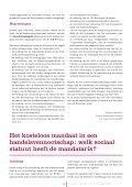 Editie nr 358 | 4-17 maart 2013 - BIBF - Page 4