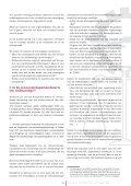 Editie nr 358 | 4-17 maart 2013 - BIBF - Page 5