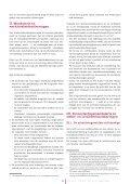 Editie nr 358 | 4-17 maart 2013 - BIBF - Page 6