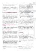 Editie nr 358 | 4-17 maart 2013 - BIBF - Page 7