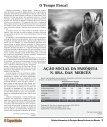 Abril e Maio de 2011 - Paróquia Nossa Senhora das Mercês - Page 3