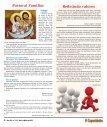 Abril e Maio de 2011 - Paróquia Nossa Senhora das Mercês - Page 4
