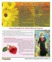 Abril e Maio de 2011 - Paróquia Nossa Senhora das Mercês - Page 5