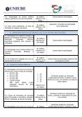 EAD - Uniube - Page 4