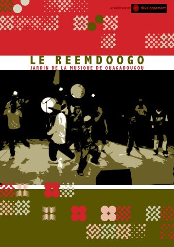 le reemdoogo - Réseau Culture 21