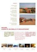 le reemdoogo - Réseau Culture 21 - Page 2