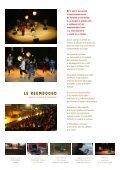le reemdoogo - Réseau Culture 21 - Page 3