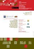 le reemdoogo - Réseau Culture 21 - Page 4