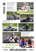 0203 - Nyhedsbrev 07 - 2012 - Nord-syd cup 2011 - Page 3