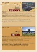 Vysočina - Extranet - Page 5