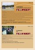 Vysočina - Extranet - Page 6