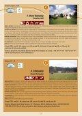 Vysočina - Extranet - Page 7