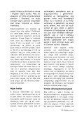 Fagráðstefna skógræktar, Reykjanesi 23. - 25 ... - Skógrækt ríkisins - Page 6