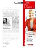 Mehr Engagement, bitte! - Haufe.de - Page 3