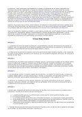 Ley 6/1991, de 19 de abril - Page 2