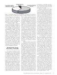 Resistência de Inimigos Naturais - Biotecnologia - Page 2