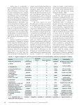 Resistência de Inimigos Naturais - Biotecnologia - Page 3