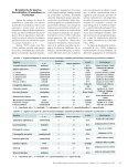 Resistência de Inimigos Naturais - Biotecnologia - Page 6