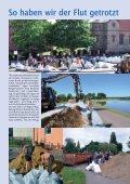 Gemeindeblatt - Seite 4