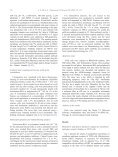 Monomeric and oligomeric flavanols are agonists of membrane ... - Page 4