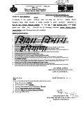 5vr famviti - Directorate of School Education, Haryana - Page 5