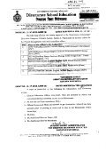 5vr famviti - Directorate of School Education, Haryana - Page 6