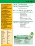 CENTRALES NUCLEARES NUCLEAR POWER PLANTS - Page 2