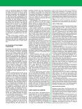 CENTRALES NUCLEARES NUCLEAR POWER PLANTS - Page 5