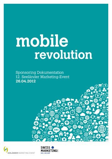 mobile revolution - SMC Biel-Seeland