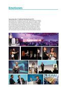 mobile revolution - SMC Biel-Seeland - Page 2