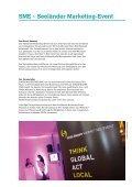 mobile revolution - SMC Biel-Seeland - Page 4