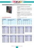 Verzeichnis: Schallschutz und Schwingungstechnik - Felderer - Page 5