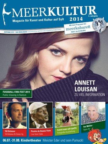 Meerkultur-2014