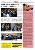 Pudasjarvilehti-15-2.. - Pudasjärvi-lehti ja VKK-Media Oy - Page 7
