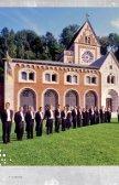 Leidenschaft - Bad Reichenhaller Philharmonie - Seite 6