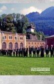 Leidenschaft - Bad Reichenhaller Philharmonie - Seite 7