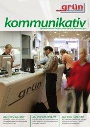 die herbsttagung 2007 neu am markt: nokia e90 zwei ... - 4786.at