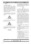 AEHB coupleur magnétique - MIDI Bobinage - Page 3