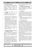 AEHB coupleur magnétique - MIDI Bobinage - Page 4