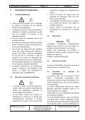 AEHB coupleur magnétique - MIDI Bobinage - Page 6