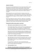 Family Court Proceedings Reform Bill - Age Concern New Zealand - Page 2