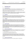 Med2Rad Dicom Server - Page 6