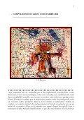 Janvier 2009 - groupe régional de psychanalyse - Page 2