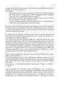 Janvier 2009 - groupe régional de psychanalyse - Page 4