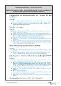 Leitfragen - SQA - Seite 2