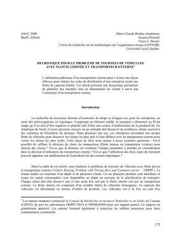 HEURISTIQUE POUR LE PROBLEME.pdf