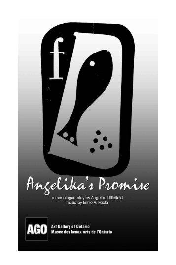 AngelikasPromiseEngEbook_Layout 1 - Angie Littlefield