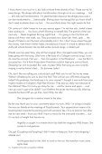 AngelikasPromiseEngEbook_Layout 1 - Angie Littlefield - Page 6